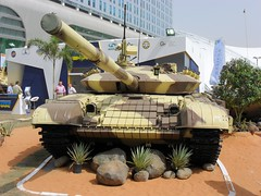 "T-72B 4 • <a style=""font-size:0.8em;"" href=""http://www.flickr.com/photos/81723459@N04/26615907972/"" target=""_blank"">View on Flickr</a>"