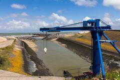 Holland 2015-50 (Dominik Wittig) Tags: holland netherlands zeeland cadzand niederlande 2015 zeeuwsvlaanderen cadzandbad