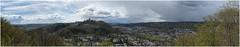 20160424-Marsberg-Panorama-5000-kl (fredericfromage) Tags: panorama april wetter sauerland marsberg