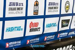 [1.5.2016] MX - QUAD Slovakia - BECKOV _ ihashtag_logo-276