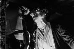 Jonny Sonic (Phillip Johnson Photography) Tags: seattle concert elcorazon jonnysonic phillipjohnsonphotography