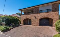 60 George Street, North Lambton NSW