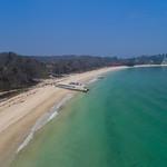 Contadora beach wreck thumbnail