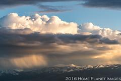 Mt Rose 0897 (JanisInNV) Tags: storm nature rain weather landscape view nevada vista reno mtrose