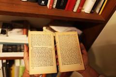 The Partition of My World (Mayank Austen Soofi) Tags: world book partition alla singh the rilke my dayanita delhiw