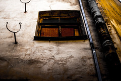 wall4 (umovskij) Tags: urban window wall canon russia petersburg saintpetersburg canonfd     eosm