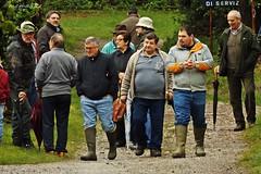 alla fiera (memo52foto) Tags: boots rubber wellington wellies rubberboots gummistiefel bottes botas stiefel wellie stivali galochas stivalidigomma botasdegoma bottesdecaoutchouc rubbergum gummiwatstiefel galotses