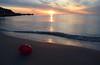 konnos (3) (Polis Poliviou) Tags: sunset sun beach nature sunrise relax europe apartments cyprus coastal environment hotels southeast cipro mediterraneansea polis summerlove zypern ayianapa famagusta kypros protaras konnos chypre chipre kypr cypr sandybeaches cypern קפריסין paralimni kipras ciprus touristresort skybluewaters republicofcyprus αμμοχώστου κύπροσ кипър πρωταράσ παραλίμνι キプロス poliviou polispoliviou πολυσ πολυβιου cyprusinyourheart кіпр кипар ไซปรัส sayprus chipir wwwpolispolivioucom yearroundisland cyprustheallyearroundisland thelandofwindmills cypriottourism ©polispoliviou2016
