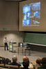 WEB-Conf+®renceGravit+®Andr+®Fuzfa-25 (cdsunamur) Tags: university belgium belgique space université gravity conference temps sciences espace speak gravitron namur spacetime namen savoir conférence gravité découvertes unamur