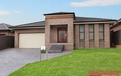 7 Camerino Place, Plumpton NSW