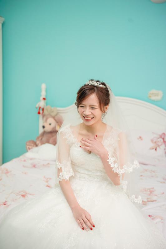 芙洛麗婚攝,芙洛麗,芙洛麗婚宴,婚攝小勇,台北婚攝,紅帽子工作室-083