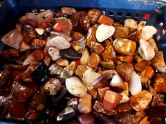 PC220081 (photos-by-sherm) Tags: ca winter rock shop retail crystals stones garage gem ponoma