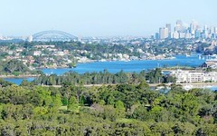 7 Rider Boulevard, Rhodes NSW