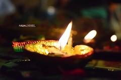 Diya!! (Furqan Faiz) Tags: new night lens nikon nikkor nikkor1855mm nikonphotography instagramapp nikond5300 nikontop