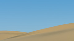 _DSC5117-3 (Brian.Schick) Tags: mesquite sand dunes death valley minimalism abstract