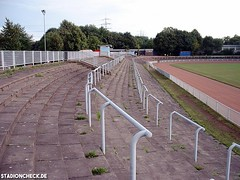Südstadion Gelsenkirchen [06]