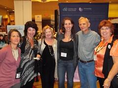 2011 iaedp Symposium Phoenix 127