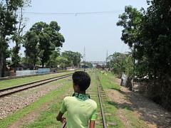 IMG_7006.jpg (Kuruman) Tags: rail sylhet bangladesh srimangal