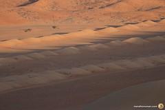 3-Oman-Desert-Marathon-day-2_1462