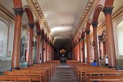 Suchitoto (roberto10sv) Tags: iglesia elsalvador suchitoto centroamerica cuscatlan americacentral elsalvadorimpresionante elsalvadorimpressive pueblosvivos