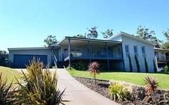 69 KB Timms Drive, Eden NSW