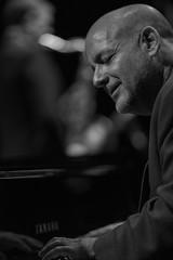 Tardo Hammer Trio | 160107-2217-jikatu (jikatu) Tags: music festival uruguay nikon concierto piano jazz legendary musica punta sax 135mm maldonado puntadeleste ziess conecert d810 yobino jikatu