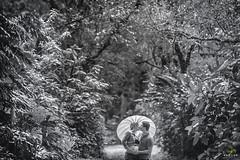 OF-gestante-FranFelipe-492 (Objetivo Fotografia) Tags: family baby lake love folhas nature water familia mom lago ensaio boat casa dad barco photos amor carinho natureza barriga son pregnant belly cabana fotos beb esperando pai filho menino felipe mo me babyboy urso francine sapato casinha lenha matheus guri fotografias parques gua ensaiofotogrfico ursinho pregnantbelly masculino sapatinho ansiedade gestante espera felipemanfroi eduardostoll ensaiogestante ensaiodegestante objetivofotografia
