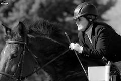 CCVM Prueba Social (Myprofe) Tags: madrid bw horse outdoor bn salto countryclub rider equestrian showjumping hipica saltodeobstculos clubdecampovillademadrid ccvm saltodecaballo campeonatodesalto