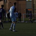 """Wyke-v-Gateshead (83) <a style=""""margin-left:10px; font-size:0.8em;"""" href=""""http://www.flickr.com/photos/44105515@N05/24190422843/"""" target=""""_blank"""">@flickr</a>"""