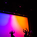 StuChoreography Jan 27, 1332-736.jpg