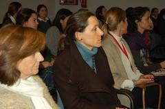 mejorescolegios-debate-escolar-madrid (34)