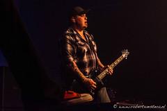 Black Stone Cherry-26 (Robert Westera) Tags: amsterdam rock kentucky melkweg blackstonecherry concertphotografie