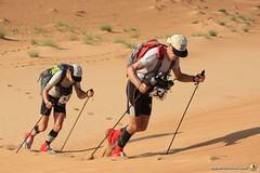 3-Oman-Desert-Marathon-Day-5_3047