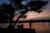 DSC_7797a (fellajr) Tags: digital evening fishing 2guys
