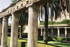 164 Casa d'argo (rspeur) Tags: italy itali ercolano herculaneum