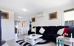 7 Peg Minty Crescent, Weston ACT