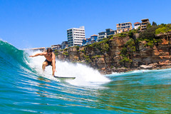 NBSurf_DY_2016_01_31_830.jpg (Neil Banek) Tags: surf sydney freshwater deewhy northernbeaches