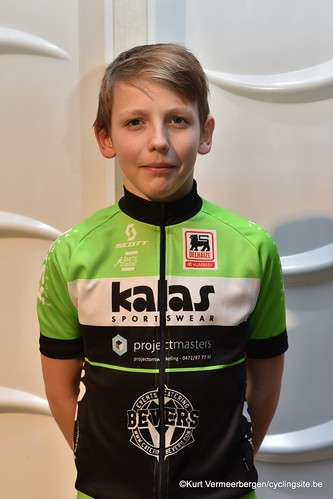 Kalas Cycling Team 99 (57)