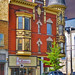 Janesville+Wisconsin+%7E+Kent+Block+%7E++Historic+Building