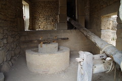 imgp3911 (Mr. Pi) Tags: morocco volubilis archaeologicalsite