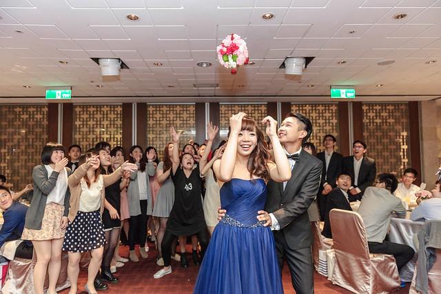 台北婚攝,台北老爺酒店,台北老爺酒店婚攝,台北老爺酒店婚宴,婚禮攝影,婚攝,婚攝推薦,婚攝紅帽子,紅帽子,紅帽子工作室,Redcap-Studio--123