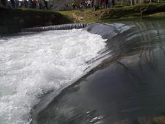 2016.02.21_OlhosAgua_Alcanena_1920x_023 (PatricioDomingues) Tags: portugal water gua olhosdeagua alviela 20160221