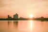 Y3002.0614.Hồ Tây.Hà Nội. (hoanglongphoto) Tags: longexposure morning sky sun lake color building water sunrise canon landscape asian asia peace outdoor capital lakeside vietnam hanoi watersurface colorimage việtnam hồ hồtây hànội phongcảnh bầutrời mặttrời màu nước taylake bờhồ lakesurface bìnhminh hanoicapital châuá đôngnamá hanoicity buổisáng exposureshooting thủđô thanhbình mặtnước cảnhquan thủđôhànội thànhphốhànội nhàcaotầng hanoilandscape canoneos1dx phongcảnhhànội chụpchậm ảnhmàu chụpphơisáng canonlensef50mmf12lusm mặthồ