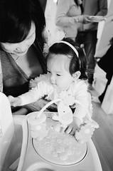 000011080023b (sadjeans) Tags: family film 35mm blackwhite fujineopan1600 minoltatc1 richardphotolab