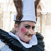 "2016_02_3-6_Carnaval_Venise-829 • <a style=""font-size:0.8em;"" href=""http://www.flickr.com/photos/100070713@N08/24574295149/"" target=""_blank"">View on Flickr</a>"