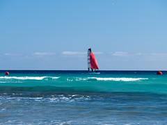 Fuerteventura 2015-2016 (cancom) Tags: ocean spain meer fuerteventura spanien jandia