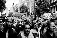 TPPA 2016-13 (domhartnett) Tags: newzealand democracy protest auckland aotearoa queenstreet skycity aoteasquare tpp tangatawhenua thisiswhatdemocracylookslike tppa tetiritiowaitangi thetreatyofwaitangi realchoice stoptpp tppanoway tranpacificpartnership itsourfuture noaltpp