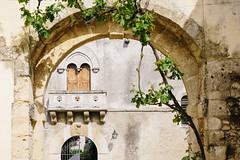 raccolta_2014_web-7 (solacium wine resort) Tags: castle tour wine winetasting syracuse sicily castello sicilia siracusa visite moscato degustazioni targia solacium moscatodisiracusadoc