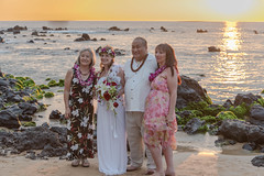 _DJF0892.jpg (sophie.frederickson@att.net) Tags: family wedding people usa hawaii events places hi states wailea