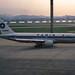Varig Boeing 767-241/ER PP-VNP